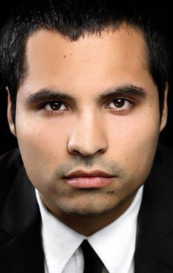 Michael Pena movies and biography.