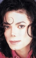 Actor, Director, Writer, Producer, Composer Michael Jackson - filmography and biography.