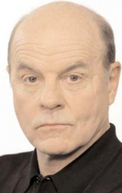Actor, Director, Writer, Producer Michael Ironside - filmography and biography.