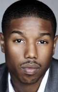 Michael B. Jordan movies and biography.