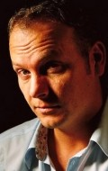 Director, Writer, Editor, Actor Michiel van Jaarsveld - filmography and biography.