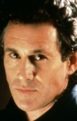 Actor Michael Ontkean - filmography and biography.