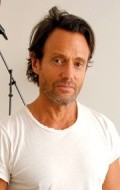 Design, Actor Michael Kaplan - filmography and biography.