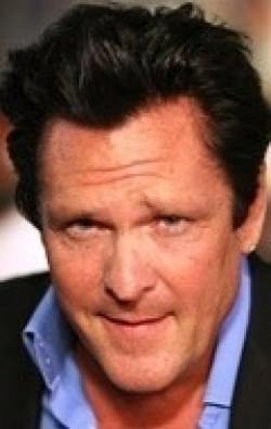 Actor, Producer Michael Madsen - filmography and biography.