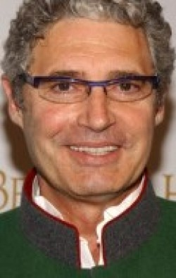 Actor Michael Nouri - filmography and biography.