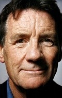 Actor, Writer, Producer Michael Palin - filmography and biography.