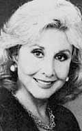Actress Michael Learned - filmography and biography.