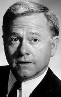 Actor, Director, Writer, Producer Mickey Rooney - filmography and biography.