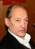Actor, Writer Mihail Lavrovskiy - filmography and biography.