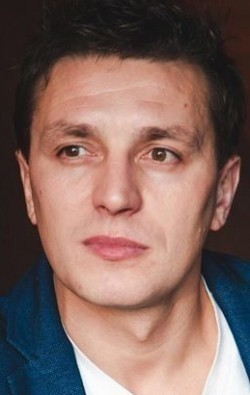 Actor Mihail Shamigulov - filmography and biography.