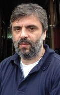 Director Mihailo Vukobratovic - filmography and biography.