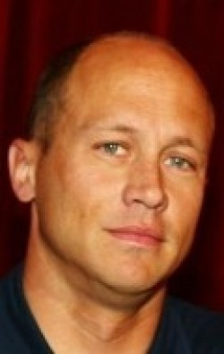 Actor, Director, Writer, Producer, Composer Mike Judge - filmography and biography.