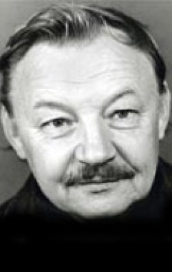 Mikhail Kononov movies and biography.