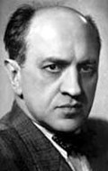Mikhail Astangov movies and biography.