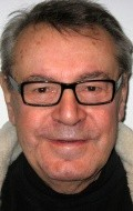 Milos Forman movies and biography.