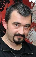Director, Writer, Actor Milorad Milinkovic - filmography and biography.
