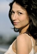 Actress, Writer, Producer Mimi Ferrer - filmography and biography.