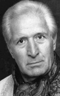 Actor Mimmo Palmara - filmography and biography.