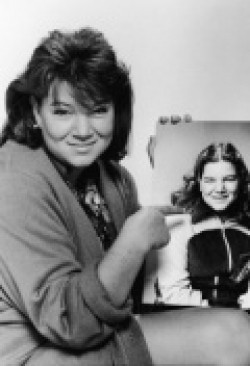 Mindy Cohn movies and biography.