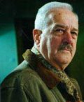 Actor Miodrag Radovanovic - filmography and biography.