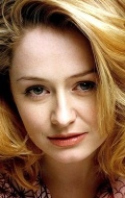 Actress Miranda Otto - filmography and biography.