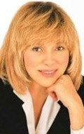 Actress, Writer, Director Mireille Darc - filmography and biography.