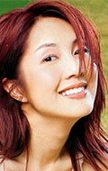 Actress Miriam Yeung Chin Wah - filmography and biography.