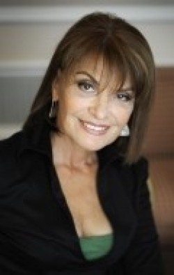 Actress Mirta Ibarra - filmography and biography.