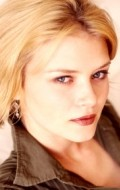 Actress Missy Crider - filmography and biography.