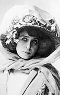 Actress, Writer Mistinguett - filmography and biography.