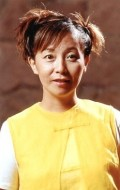 Actress, Composer Mitsuko Horie - filmography and biography.