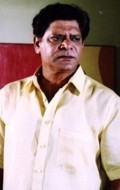 Actor Mohan Joshi - filmography and biography.
