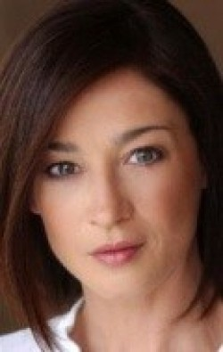 Moira Kelly movies and biography.
