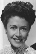 Actress Molly Lamont - filmography and biography.