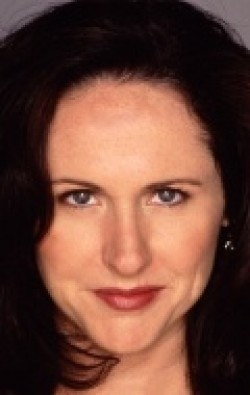 Molly Shannon movies and biography.