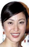 Actress Monica Chan - filmography and biography.