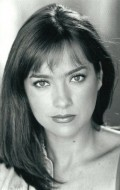 Actress Monica Rubio - filmography and biography.