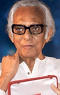 Director, Writer, Producer Mrinal Sen - filmography and biography.