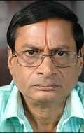 Actor M.S. Narayana - filmography and biography.
