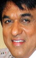 Actor Mukesh Khanna - filmography and biography.