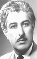 Operator, Director, Writer, Actor Mukhtar Dadashev - filmography and biography.