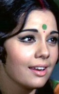 Actress Mumtaz - filmography and biography.
