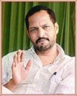Actor, Director, Writer, Producer Nana Patekar - filmography and biography.