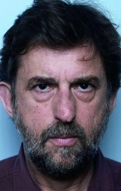Actor, Director, Writer, Producer, Editor Nanni Moretti - filmography and biography.