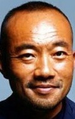 Actor, Director, Writer Naoto Takenaka - filmography and biography.