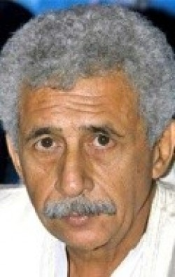 Actor, Director, Producer Naseeruddin Shah - filmography and biography.