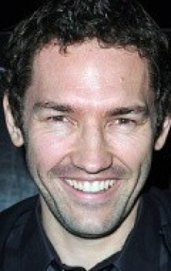 Actor, Director, Writer, Producer, Editor Nash Edgerton - filmography and biography.