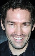 Actor, Editor, Director, Producer, Writer Nash Edgerton - filmography and biography.