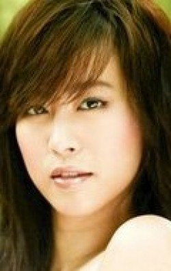 Actress Natthaweeranuch Thongmee - filmography and biography.