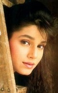 Actress Neelam - filmography and biography.